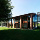Casa Privata by Bartoletti Cicognani (5)