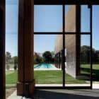 Casa Privata by Bartoletti Cicognani (6)
