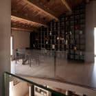 Casa Privata by Bartoletti Cicognani (12)
