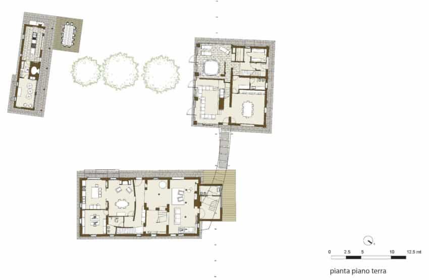 Casa Privata by Bartoletti Cicognani (16)
