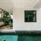 Courtyard House by Abin Design Studio (4)
