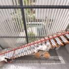 Courtyard House by Abin Design Studio (21)