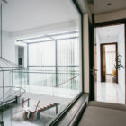 Courtyard House by Abin Design Studio (22)
