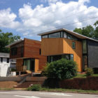 Edenton St Duo by Raleigh Architecture Company (2)