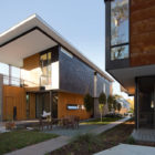 Edenton St Duo by Raleigh Architecture Company (4)