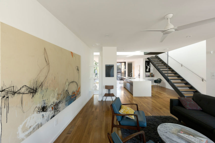 Edenton St Duo by Raleigh Architecture Company (6)