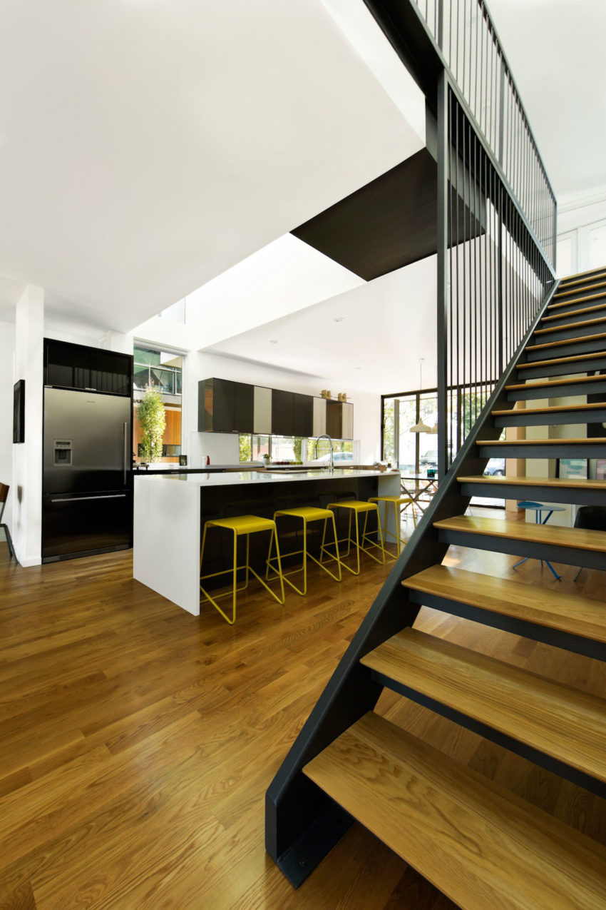 Edenton St Duo by Raleigh Architecture Company (7)