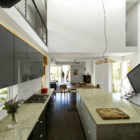 Edenton St Duo by Raleigh Architecture Company (8)