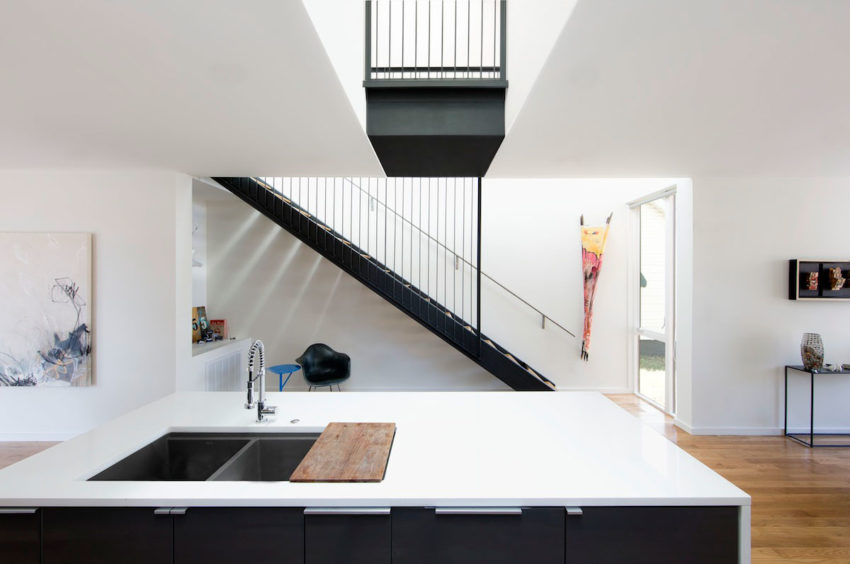 Edenton St Duo by Raleigh Architecture Company (9)