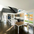 Edenton St Duo by Raleigh Architecture Company (10)