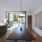 Edenton St Duo by Raleigh Architecture Company (11)