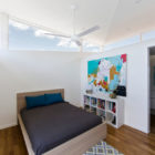 Edenton St Duo by Raleigh Architecture Company (14)