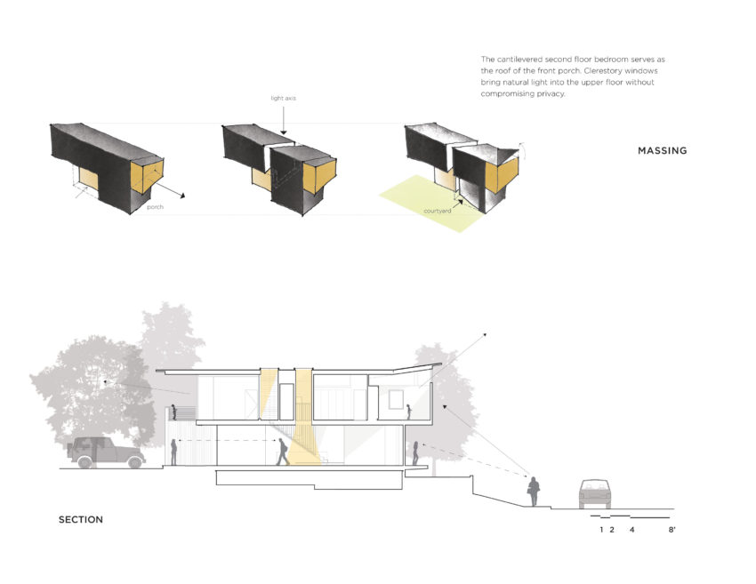 Edenton St Duo by Raleigh Architecture Company (17)