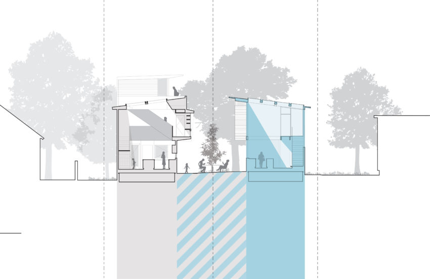 Edenton St Duo by Raleigh Architecture Company (18)