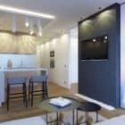 Eugene Meshcheruk Designs Cozy 500-Square-Foot Apartment (5)