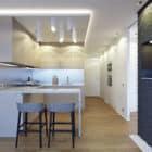 Eugene Meshcheruk Designs Cozy 500-Square-Foot Apartment (7)