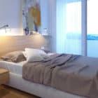 Eugene Meshcheruk Designs Cozy 500-Square-Foot Apartment (11)
