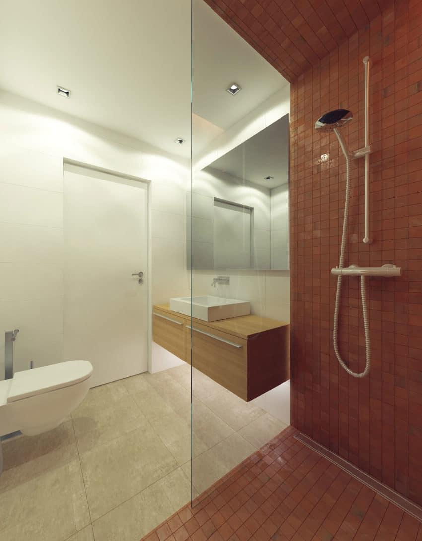 Eugene Meshcheruk Designs Cozy 500-Square-Foot Apartment (13)