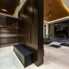 Green Wall House by ADX Architects Pte Ltd (3)
