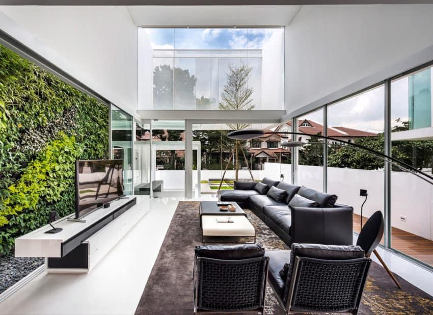 Greja House by Park + Associates (3)