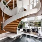 Greja House by Park + Associates (4)