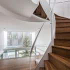 Greja House by Park + Associates (5)
