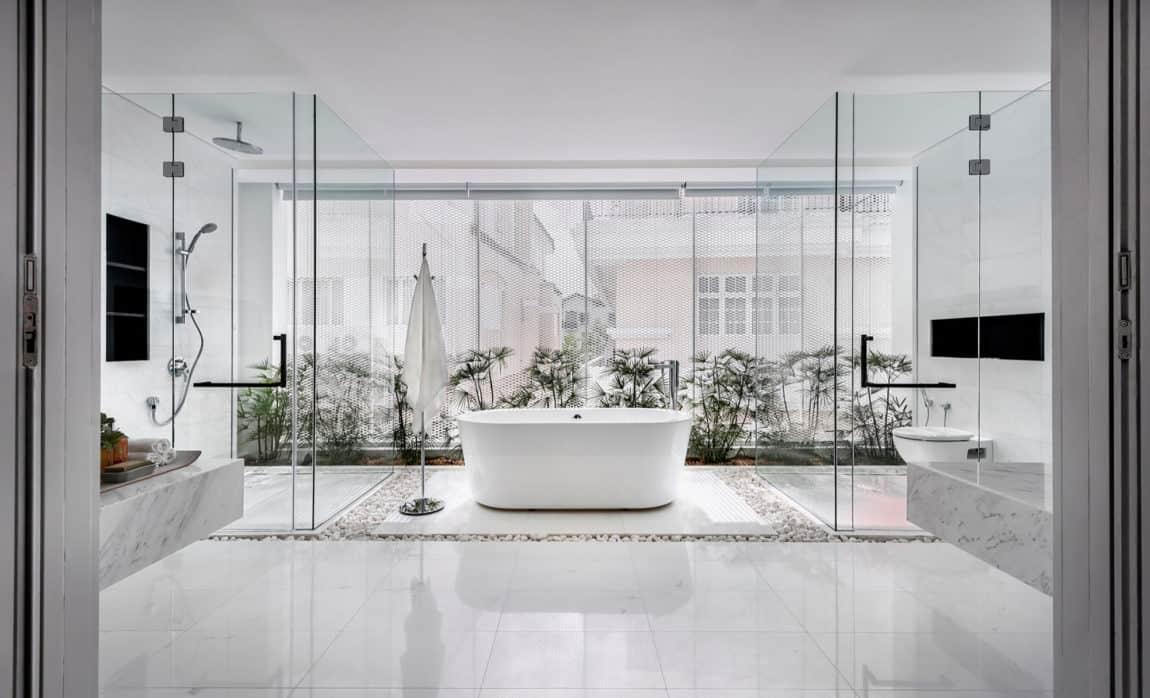 Greja House by Park + Associates (6)