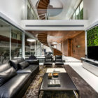Greja House by Park + Associates (8)