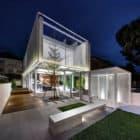 Greja House by Park + Associates (10)