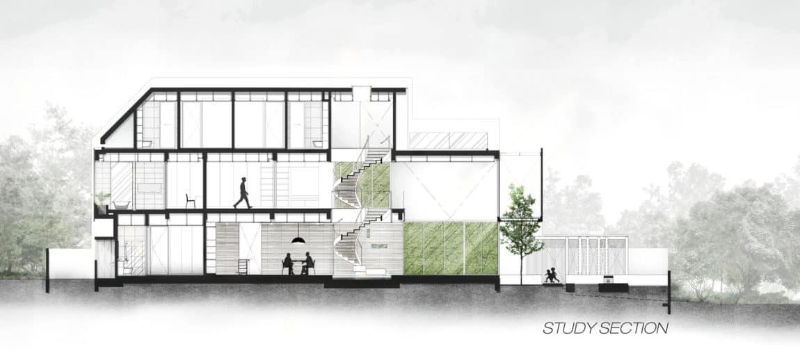 Greja House by Park + Associates (14)