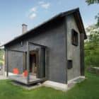 Holzhaus am Auerbach by Arnhard & Eck (2)