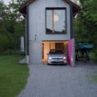Holzhaus am Auerbach by Arnhard & Eck (6)