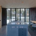Holzhaus am Auerbach by Arnhard & Eck (13)