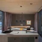 Holzhaus am Auerbach by Arnhard & Eck (15)