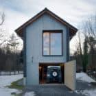 Holzhaus am Auerbach by Arnhard & Eck (25)