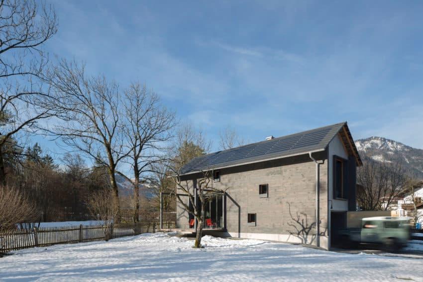 Holzhaus am Auerbach by Arnhard & Eck (28)