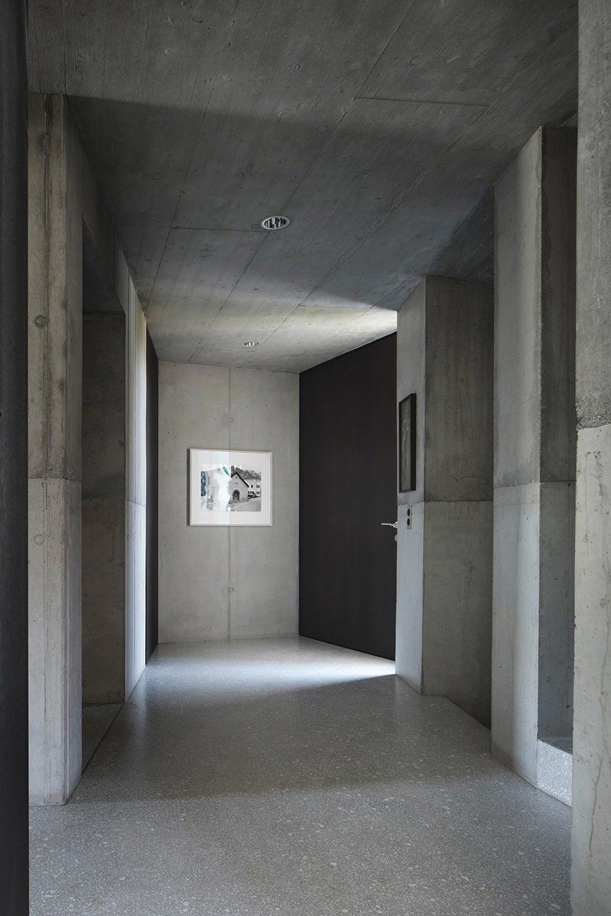 House T by Men Duri Arquint (2)