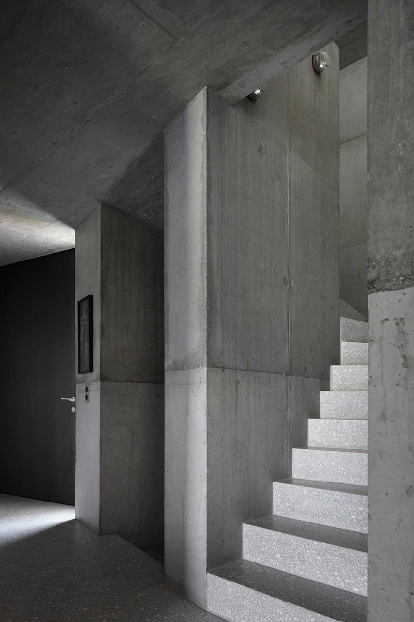 House T by Men Duri Arquint (3)