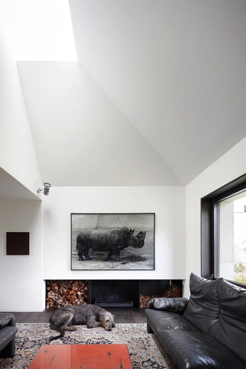 House T by Men Duri Arquint (5)