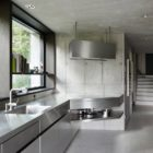 House T by Men Duri Arquint (6)