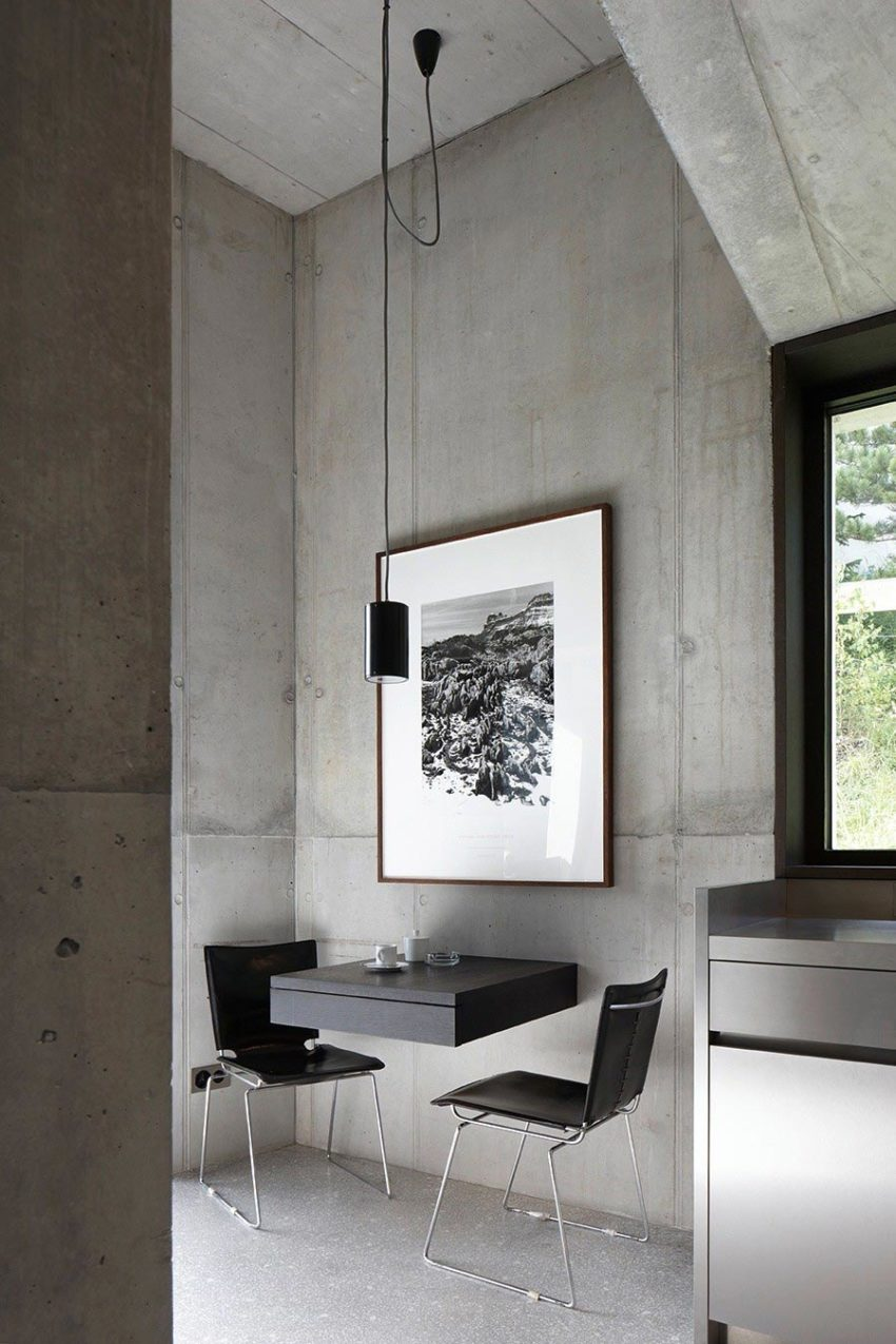 House T by Men Duri Arquint (7)