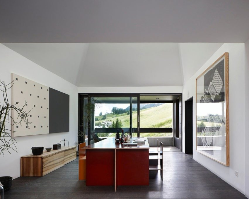 House T by Men Duri Arquint (9)