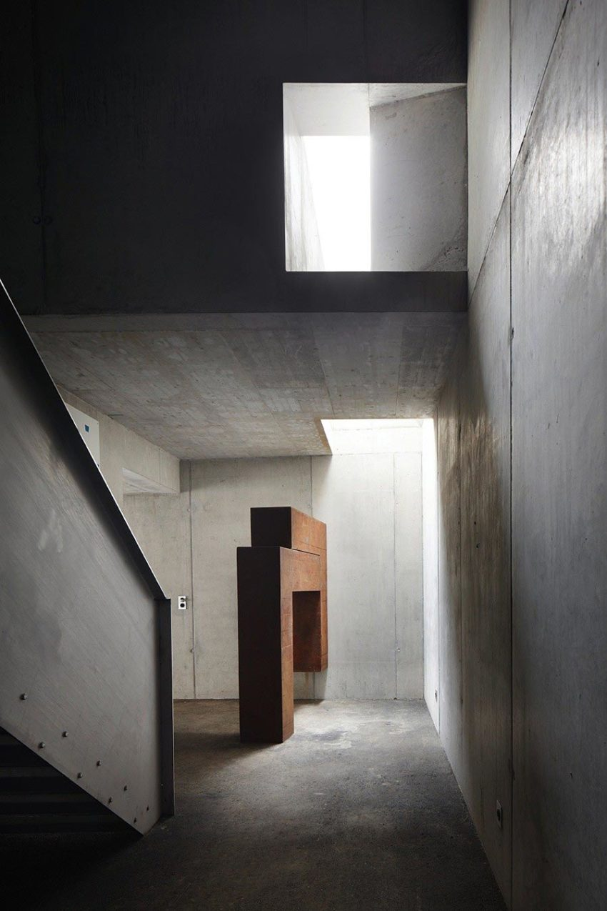 House T by Men Duri Arquint (10)