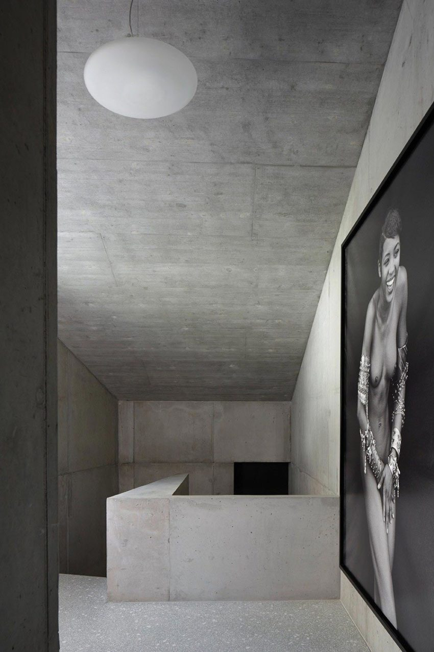 House T by Men Duri Arquint (14)