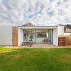 House in Edinburgh by Capital A Architecture (1)