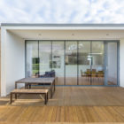 House in Edinburgh by Capital A Architecture (3)