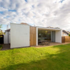 House in Edinburgh by Capital A Architecture (4)