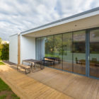 House in Edinburgh by Capital A Architecture (6)
