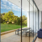 House in Edinburgh by Capital A Architecture (10)