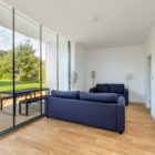 House in Edinburgh by Capital A Architecture (11)